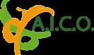 AICO Associazione Il Caprifoglio Onlus
