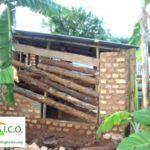 AICO Progetto Help Children Prison