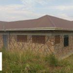 AICO Progetto Miriam Uganda