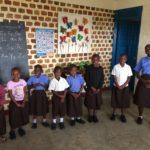 Progetto Miriam Uganda AICO